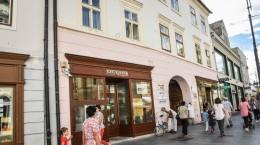 CEC bank banca centru balcescu sibiu (20)
