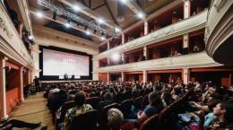 AFF 2018_Sala Thalia_foto Alberto Groșescu