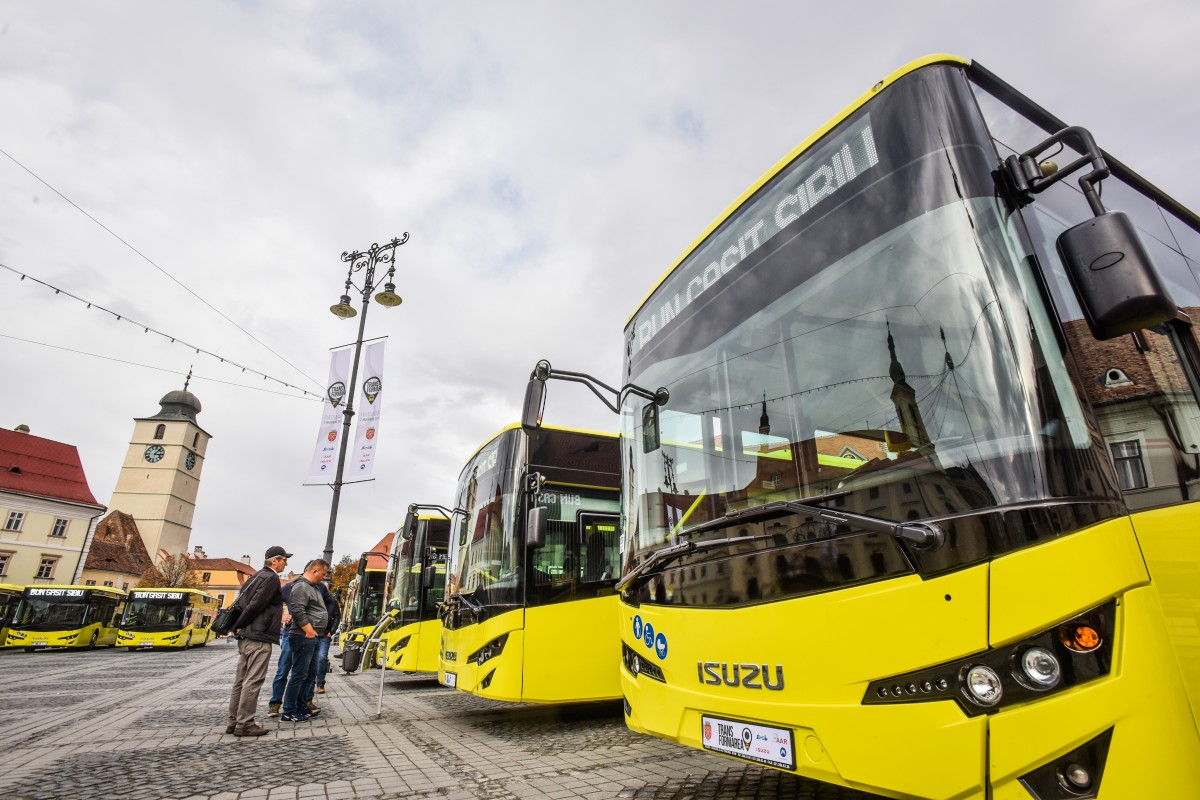 tursib autobuze (17)