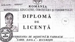 rsz_diploma