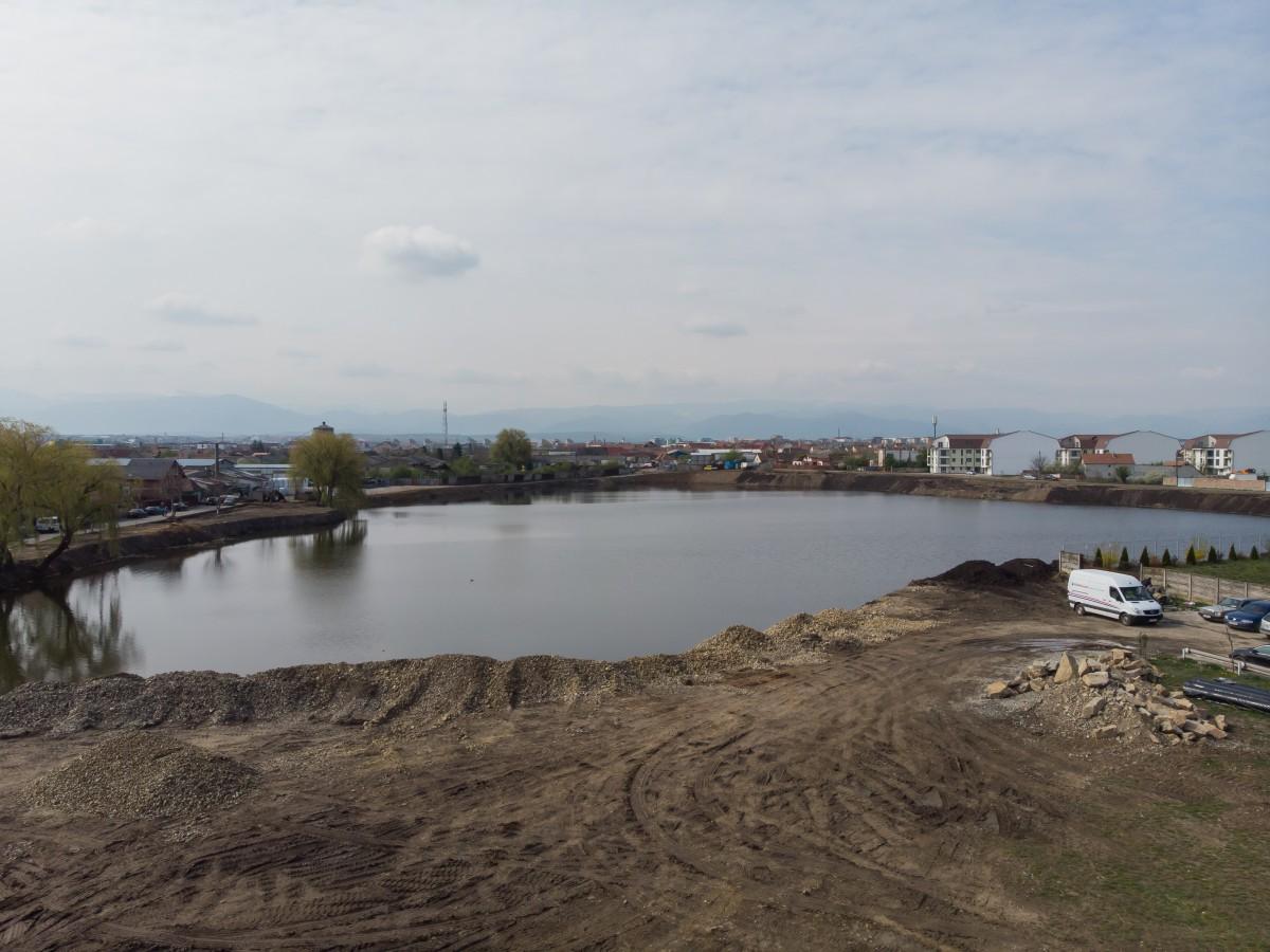 lacul lui binder 15 aprilie 2019 (2)